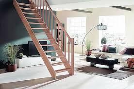treppen intercon gmbh massivholz treppen bestellen treppe und treppen ausbau