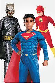 2018 boys costumes trading company