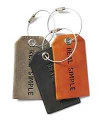 unique luggage tags luggage luggage and suitcases part 149