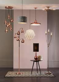 Bedroom Lighting Pinterest Best L Shades For Living Room 25 Lighting Ideas On Pinterest 11