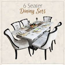 dining table set low price goa