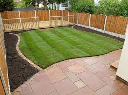 560 best images about yard ideas on pinterest