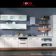 Cheep Kitchen Cabinets Online Get Cheap Kitchen Cabinets Manufacturers Aliexpress Com