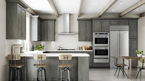 images of grey kitchen cabinets york driftwood grey kitchen cabinets
