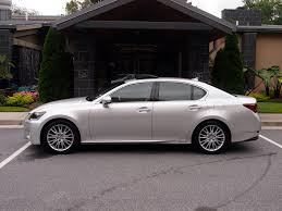 lexus hybrid 2012 the 2013 lexus gs450h a hybrid supreme traveling in my world