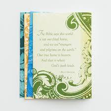 first thanksgiving in heaven poem sympathy cards dayspring