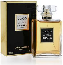 perfume price in dubai coco by chanel for eau de parfum 100 ml price review
