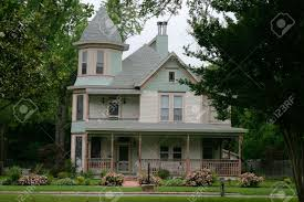 Contemporary Victorian Homes 100 Victorian House Design Architectural Old Victorian