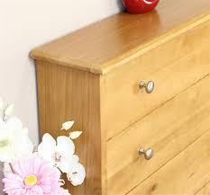 Oak Shoe Storage Cabinet 41 Large Shoe Storage Solutions Diy Shoe Storage In Plastic Boxes