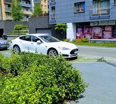 tesla model s charging cost after 17 000 km u003d 70 cleantechnica