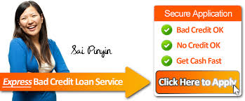personal loans for with bad credit voted 1