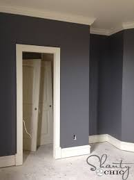 Kitchen And Dining Room Colors Best 25 Hallway Colors Ideas On Pinterest Living Room Paint