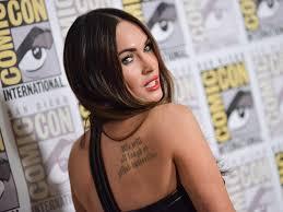 100 tattoo be gone sf shaw u0027s tattoo studio 23 photos u0026