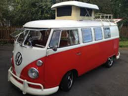 1966 volkswagen microbus vw splitscreen camper 1966 vw bus