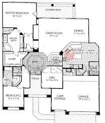rosewood floor plan rosewood floorplan 2585 sq ft sun city grand 55places com