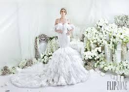 armani wedding dresses dar 2016 collection bridal