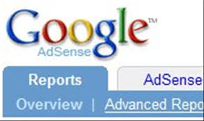 Best Adsense Plugin