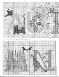 302 best cross stitch patterns images on crossstitch