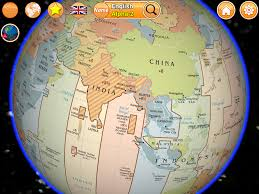 globe earth maps globe earth flags anthems android apps on play