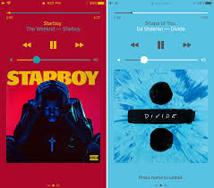 the best jailbreak tweaks for the music app