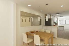Blogs On Home Design Bright Design 3 Room Flat Kitchen Singapore Resale 4 Hdb