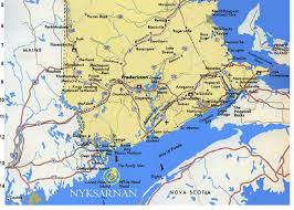 Map Usa And Canada by Usa Tourist Map Download Usa Map Roads Major Tourist Attractions