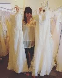 wedding dress donations lots of dress donations brides for a cause