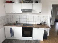 küche ebay kleinanzeigen küche gebraucht dresden rheumri