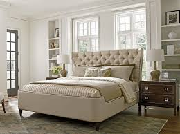 lexington macarthur park platform configurable bedroom set wayfair