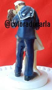 wedding cake toppers military google search wonderful wedding