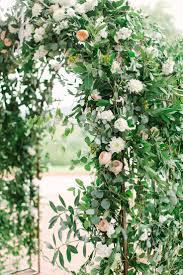 399 best wedding outdoor ceremony images on pinterest wedding