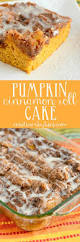 coc scary pumpkin 27238 best holidays u0026 special occasions images on pinterest