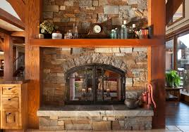 stone fireplaces pictures natural stone fireplaces design ideas eva furniture
