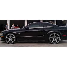 Black 2014 Mustang Gt Meguiars Rims All Wheel Tire Cleaner Test Review On 2013 Ford