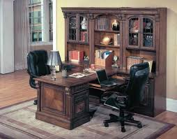 Used Office Furniture Torrance by 36 Best Office Images On Pinterest Home Offices Office