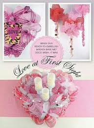 Valentines Day Decor Hobby Lobby by Cute Valentine Decor Hearts For Door Made From Purchased
