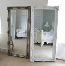 Floor Mirrors For Bedroom by Bedroom Furniture Sets Floor Mirror Beveled Mirror Wall Mounted