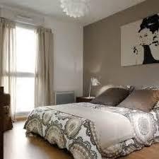 belles chambres coucher belles chambres a coucher 14 la moulure d233corative dans 42