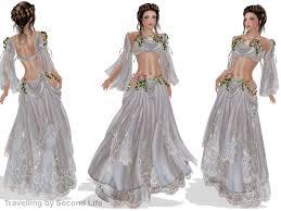 wedding dresses second wedding 25 second wedding dresses tropicaltanning info