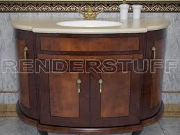 65 Bathroom Vanity by Bathroom 49 Bathroom Vanity Cabinets With Sink Bathroom Sink