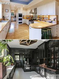 2014 kitchen ideas 32 best 2014 house beautiful kitchen of the year images on