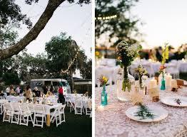 the acre orlando wedding wedding name cards emily josh the acre orlando photographer