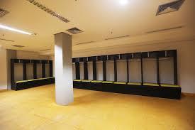 room locker room decoration ideas cheap lovely in locker room