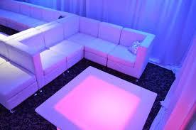 lounge furniture rental furniture lounge furniture rental and decor ny platinum nyc