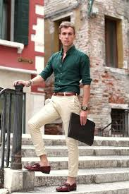 What To Wear To A Cocktail Party Male - best 25 smart casual men ideas on pinterest smart casual man