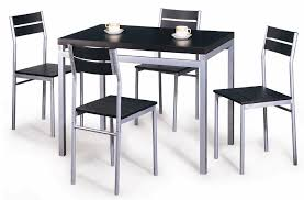 table et chaise cuisine pas cher tableau pour salle a manger