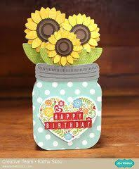 best 25 electronic birthday cards ideas on pinterest diy cards
