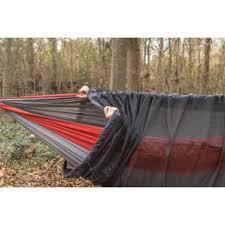 hammock stands u0026 accessories you u0027ll love wayfair