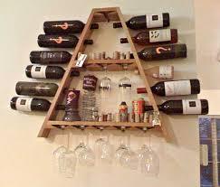 build a wine rack sosfund