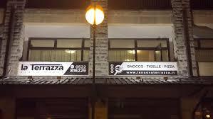 ristorante pizzeria la terrazza ristorante pizzeria a carpineti la nuova terrazza overplace